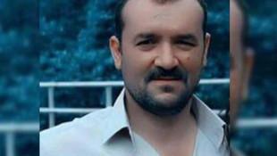 Soma'da madende iş cinayeti: 1 ölü