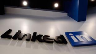 LinkedIn'de büyük tehlike! İstihbaratçılar işgal etti