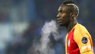 Anderlecht'ten, Mbaye Diagne için sürpriz teklif
