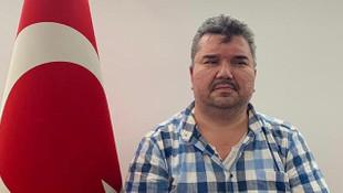 MİT'ten operasyon: FETÖ'nün Malezya sorumlusu yakalandı