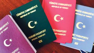 Norveç gazetesi yazdı: Türkler birinci sırada