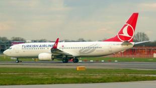 İstanbul Havalimanı'nda panik ! Yolcular sorunsuz tahliye edildi