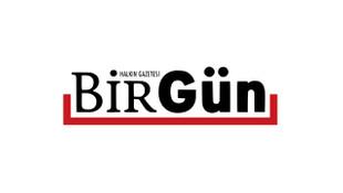 BirGün'e Fuat Avni davası