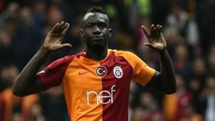 İtalyan basını yazdı: Mbaye Diagne'nin son talibi Lecce