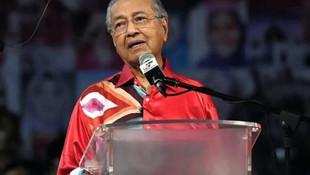 Malezya Başbakanı'ndan gençlere Türkiye çağrısı