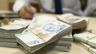 Emekliye 1000 lira promosyon !