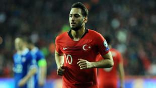 İtalya'dan şaşırtan Hakan Çalhanoğlu ve Galatasaray iddiası!