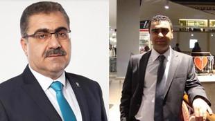 AK Partili başkan, kardeşini özel kalem müdürü yaptı