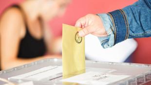İptal olan 31 Mart seçimlerinden bir ilk çıktı