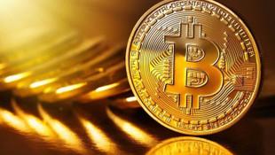 Bitcoin yeniden fırladı ! 11 bin 500 doların üzerinde