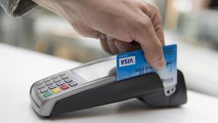 Kredi kartları değişiyor !