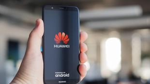 Huawei'nin kendi işletim sistemi için geri sayım !