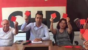 Niğde'de göçmen isyanı: Soylu'ya kırmızı kart !