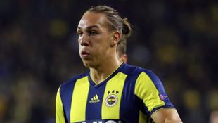 Leeds United, Fenerbahçe'den Michael Frey'i istiyor