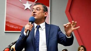 ''Erdoğan yalan söylüyor, milletten af dilemeli…''