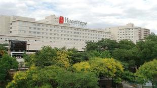 Hacettepe Üniversitesi ile ilgili sosyal medyayı karıştıran iddia