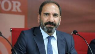 Mecnun Otyakmaz: Süper Lig Katar öncesi bir durak değil