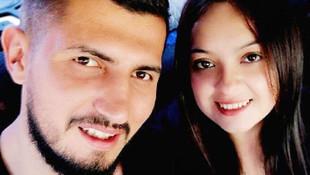 Balayı dönüşü kaza: Gelin öldü, damat yaralı