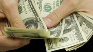 Dolar/TL son 4 ayın en düşük seviyesinde