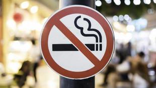 Sigaraya zam gelince vatandaş çareyi orada buldu