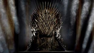 Game Of Thrones'un yeni adresi belli oldu