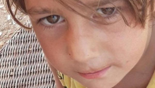 Aydın'da dehşet! 6 yaşındaki kardeşini ezdi