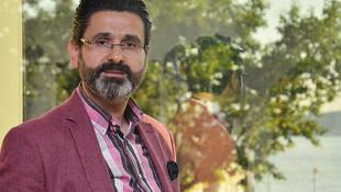17 yıl sonra AK Parti'den Allahım affet diyerek istifa etti
