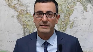 ''Erken seçim geliyor, Erdoğan'ı 2023'den önce bitirecekler''