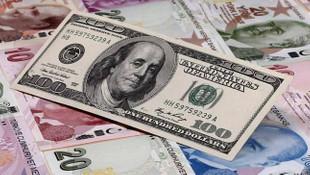 Merkez Bankası'nın yıl sonu enflasyon ve dolar tahmini açıklandı