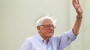 Bernie Sanders seçilirse UFO'larla ilgili bilgi verecek