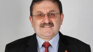 AK Partili Meclis üyesinden Diyanet'i eleştirenlere küfür !