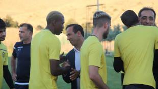 Btc Turk Yeni Malatyaspor'un 3 futbolcusu milli takımlara çağrıldı