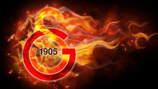 Galatasaray, Florin Andone transferini açıkladı