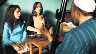 Yerli korku filmlerini Meclis'e şikayet ettiler