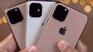 Apple için büyük gün ! iPhone 11 bugün tanıtılacak