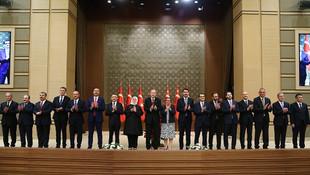 Dilipak'tan Erdoğan'a: Geç kalıyorsunuz