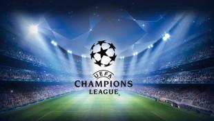 Şampiyonlar Ligi'nde format değişikliği