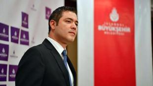 İBB, ''ek maaş'' iddialarını yalanlandı