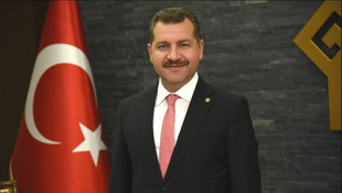 Cumhurbaşkanı Erdoğan'dan o isme yeni görev