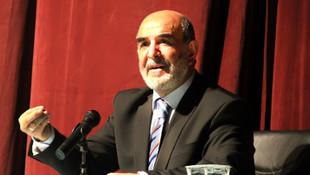 ''AK Partililerin WhatsApp gruplarında kıyamet kopuyor''