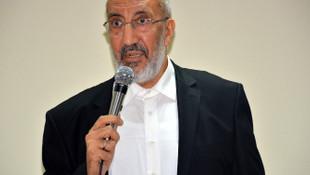 Dilipak'tan başkanlık sistemi eleştirisi: ''Bu motor patlar!''