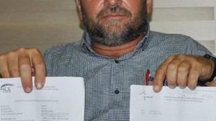 Sigortasız Suriyeli çalıştıran iş verene ağır ceza
