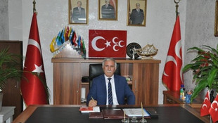 MHP'li isme 'öldürmeye azmettirme''den ağırlaştırılmış müebbet talebi