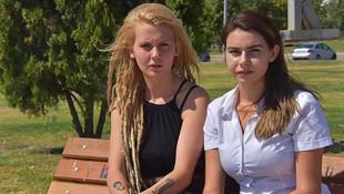 Kadına şiddetten yargılanan polis yeniden sanık sandalyesinde