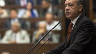 Araştırmalar Erdoğan'ı endişelendirdi ! Yol haritası ne olacak ?