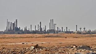 AB'den ''Saudi Aramco'' saldırısı sonrası çağrı