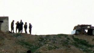 PKK'ya ABD kalkanı! Beyaz Saray'ın 3 aşamalı planı ortaya çıktı