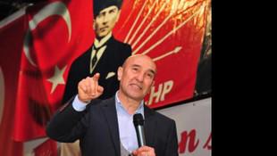 Soyer: ''Türkiye'de yeni ve çok büyük bir dip dalgası oluştu''