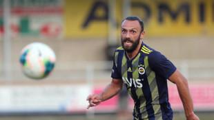Gürcan Bilgiç: Fenerbahçe, Vedat Muriqi için 100 milyon euro isteyecek