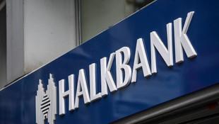 Halkbank da kredi faizlerini indirdi